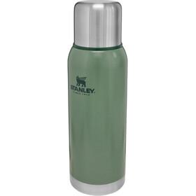 Stanley Adventure Botella Aislante 1l, verde